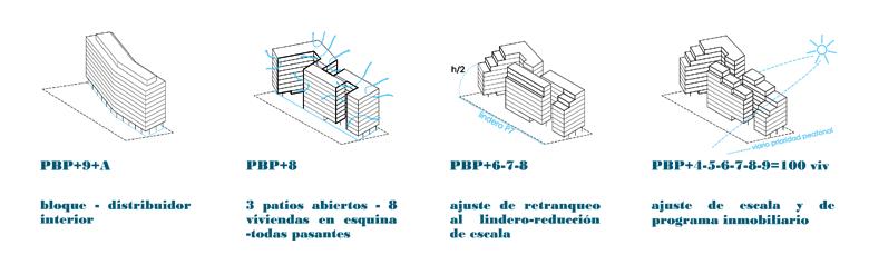111_ proceso_780