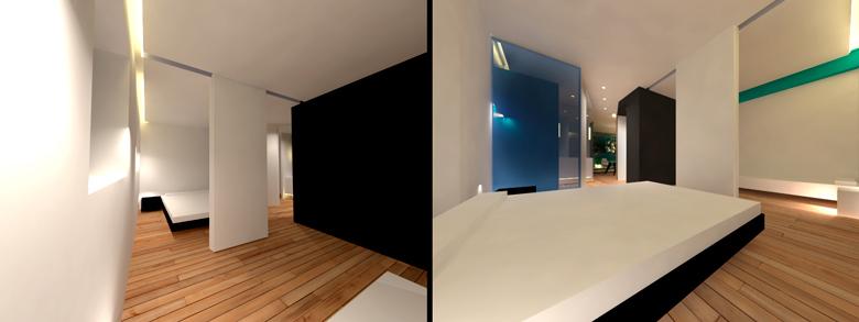 135_dormitorios_780px