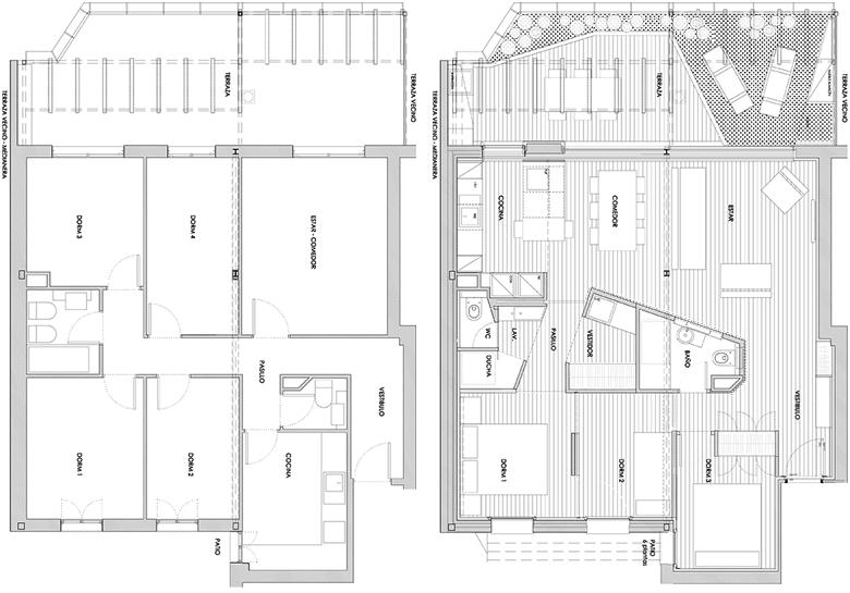 135_planta-previa-y-proyecto-sin-cotas_780px