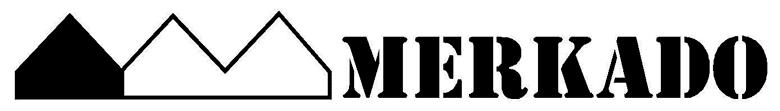 164_logo_merkado_780px