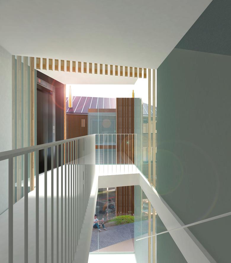 185_portal-interior_780px