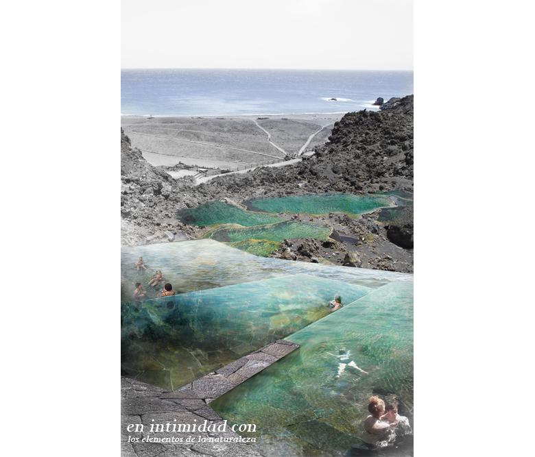 193_termas_imagen piscinas